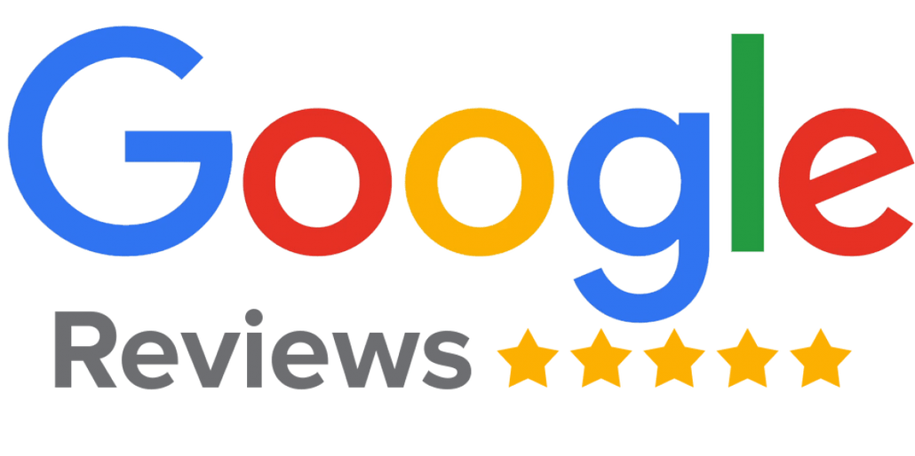How-To-Get-More-Google-Reviews