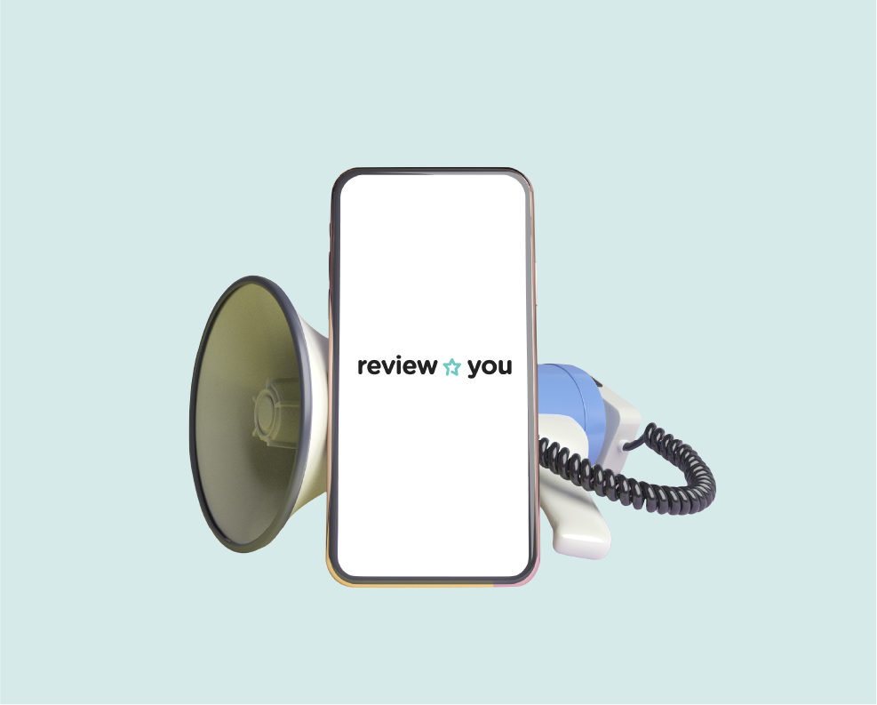 Review You